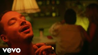 Download J Balvin - Safari ft. Pharrell Williams, BIA, Sky (Official Video) Mp3 and Videos