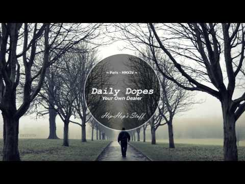 E.Life - More Days Ahead