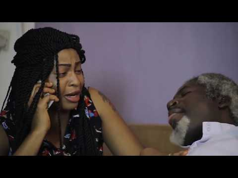 NOT MY WIFE - NOLLYWOOD LATEST SHORT MOVIE