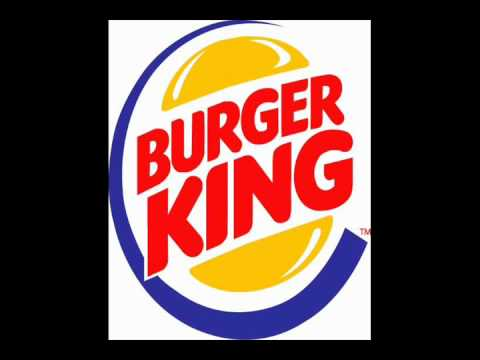 Worst McDonald commercial
