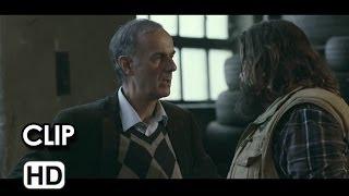 Zoran - Il mio nipote scemo Clip Ufficiale 'Paolo e Alfio' (2013) - Giuseppe Battiston Movie HD