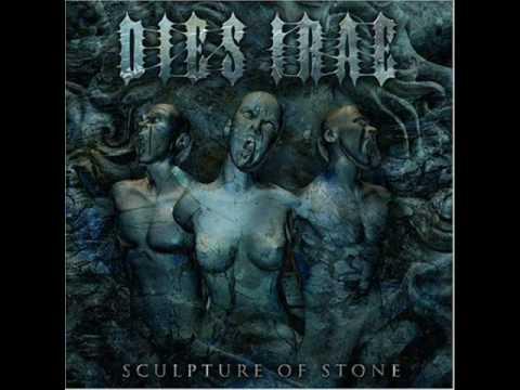 Dies Irae - The Art Of An Endless Creation