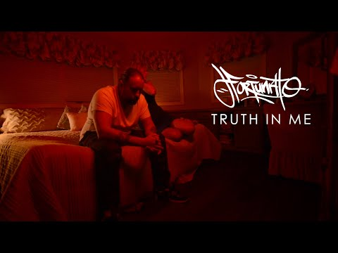 Fortunato - Truth In Me (Official Video)