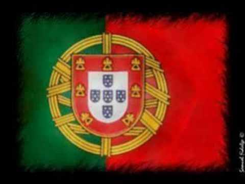 Canta Bahia - Morango Do Nordeste