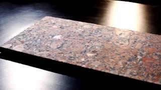 видео Модульные плиты