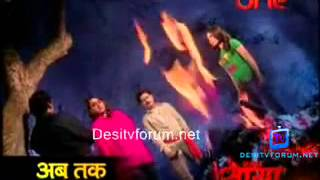 Kaala Saaya [Episode 43] - 24th March 2011  Watch Online part 1