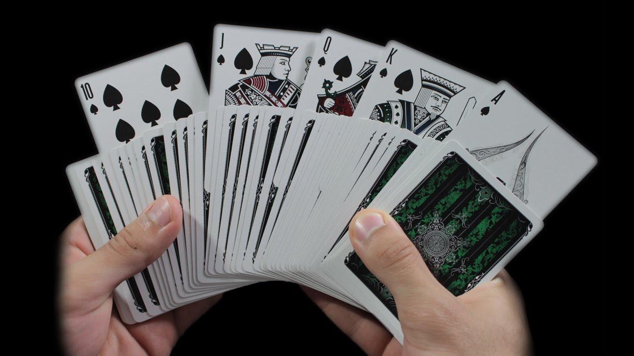 Gambling prediction harrahs las vegas casino and hotel