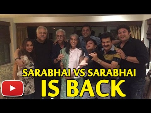 sarabhai vs sarabhai serial download
