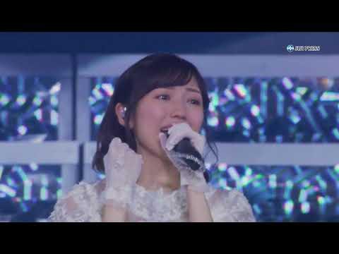 Watanabe Mayu - Graduation Concert 2017