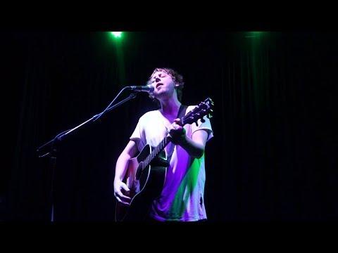 Craig Nicholls (The Vines/White Shadows) - Live in Newtown 2016 Full Concert