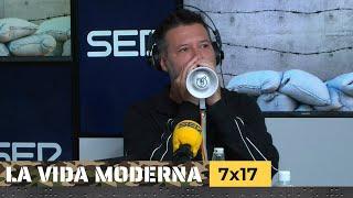 La Vida Moderna | 7x17 | Sexo normal