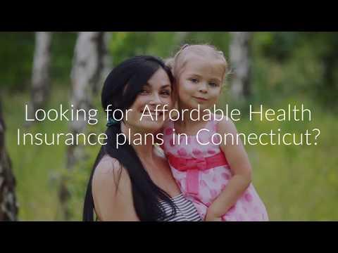 Affordable Health Care Plans Connecticut