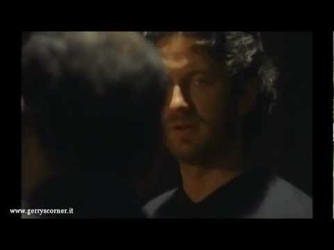 Download Gerard Butler - The Jury Ep. 04 - TV Series Clips