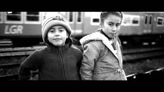 Nucleo aka TintaSucia - Solo Una Oportunidad - Bonus Track 3.0