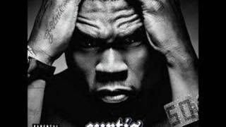 Watch 50 Cent Touch The Sky video