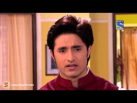 Desh Ki Beti Nandini - Episode 105 - 19th March 2014