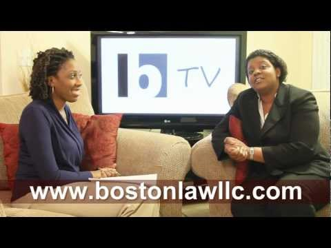 Help With Maryland Divorce Law | Boston Law Group, LLC