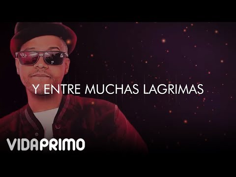 Ñejo---a-veces-ft.-randy,-cosculluela-(remix)-[lyric-video]