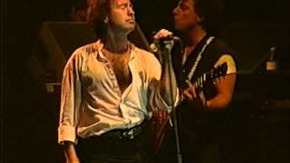 Paul Rodgers, Slash & Alec John Such - Bad Company (live at Wembley 1994)