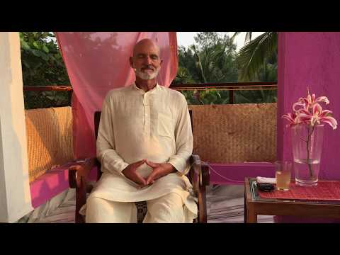 Madhukar - Meditation Guidance
