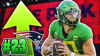 10 Blockbuster TRADES That Could TOTALLY Happen At The 2020 NFL DRAFT
