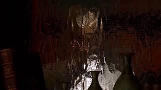 На Ты со Смертью ... отрывок из фильма (Знакомьтесь, Джо Блэк/Meet Joe Black)1998