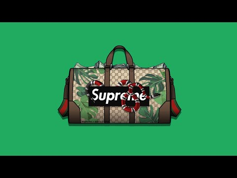 "(FREE) HARD Trap Beat 2020 - ""LOOT"" from YouTube · Duration:  3 minutes 36 seconds"