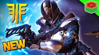 Destiny 2's BIGGEST and BEST Update! | *NEW* Gameplay