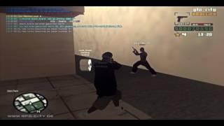 RPG - Shortclip