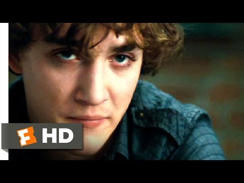 A Nightmare on Elm Street #1 Movie CLIP - You're Dreaming, But You Don't Know It (2010) HD