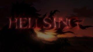 [AMV]–Hellsing–Android Porn