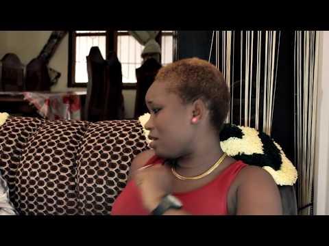 BEST PLAYER-new tanzania MOVIE FILM-full movie%