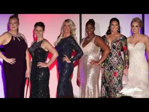 ConnectingVets visits the Ms. Veteran America Competition