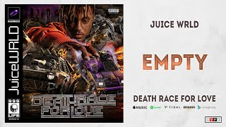 juice-wrld-empty-death-race-for-love