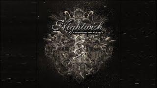 Nightwish - Endless Forms Most Beautiful (Full Album/Álbum Completo)