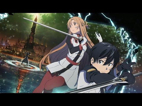 Sword Art Online (SAO) Ordinal Scale OST | LiSA - Catch The Moment (Orchestral)