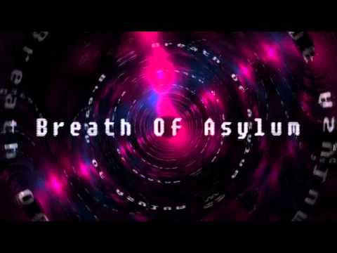 5.1 Surround AC3 A52 MP3 - Breath Of Asylum - 015 Filler - Free Background Music Ccby