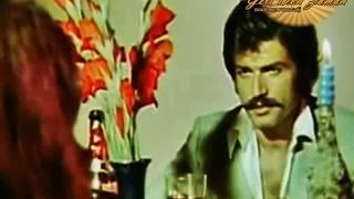 \Hesap Günü\ Film Müziği 2  Serdar Gökhan - Parla Şenol - Hülya Tuğlu