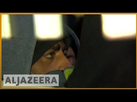 🇵🇸 🇮🇱 West Bank checkpoints: 'Endless' delays, every day | Al Jazeera English
