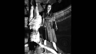 Morgul - Sanctus Perversum