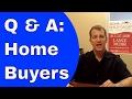 Should I Get a Starter Home or Save More Money?