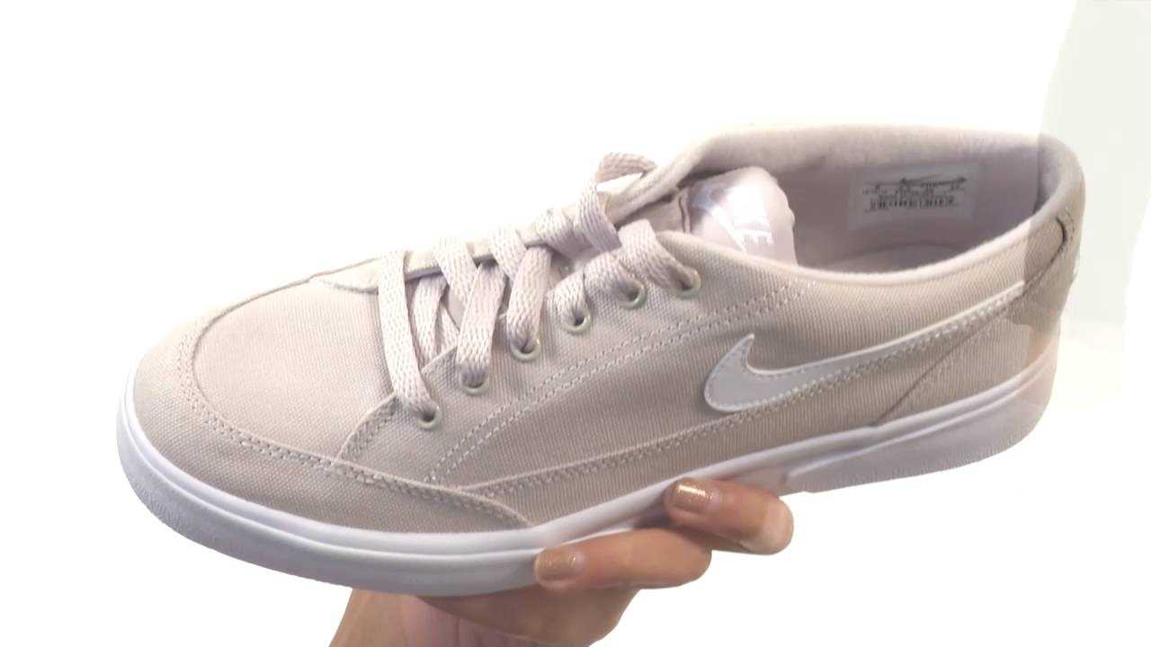 Nike GTS '16 SKU:8679353 - YouTube