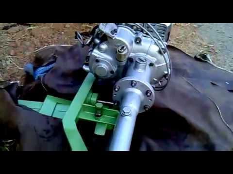 long tail marine engine honda kerosine engine 1 hp,gear type