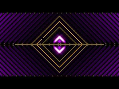 BERDAYUNG CINTA - RERE AMORA Ft SODIQ - MONATA 2017