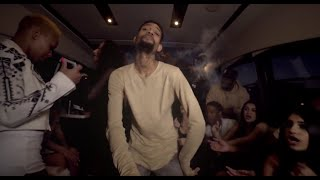 PnB Rock - Jealous (feat. Fetty Wap) [Official Music Video]