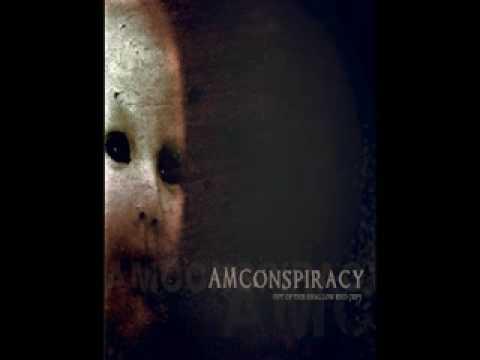 Music video AM Conspiracy - Believe
