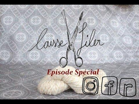 Laisse Filer Episode *Spécial*