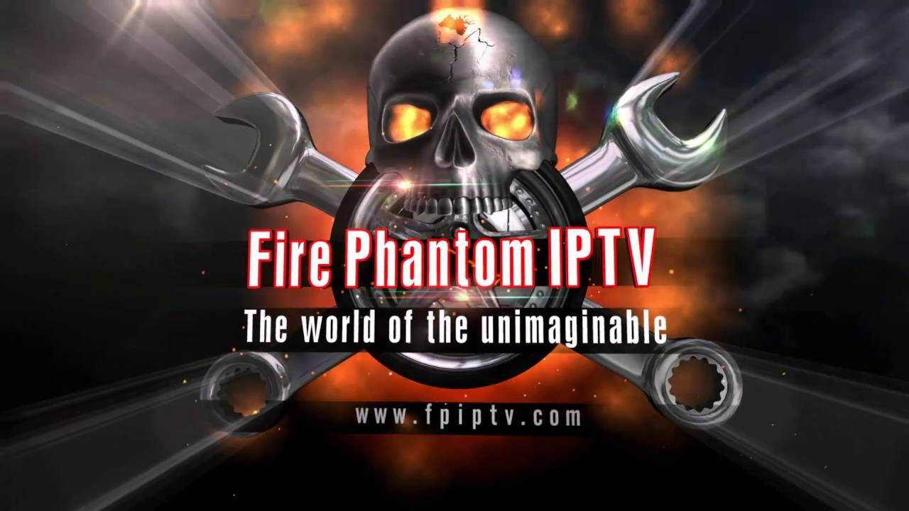 fire phantom iptv reviews