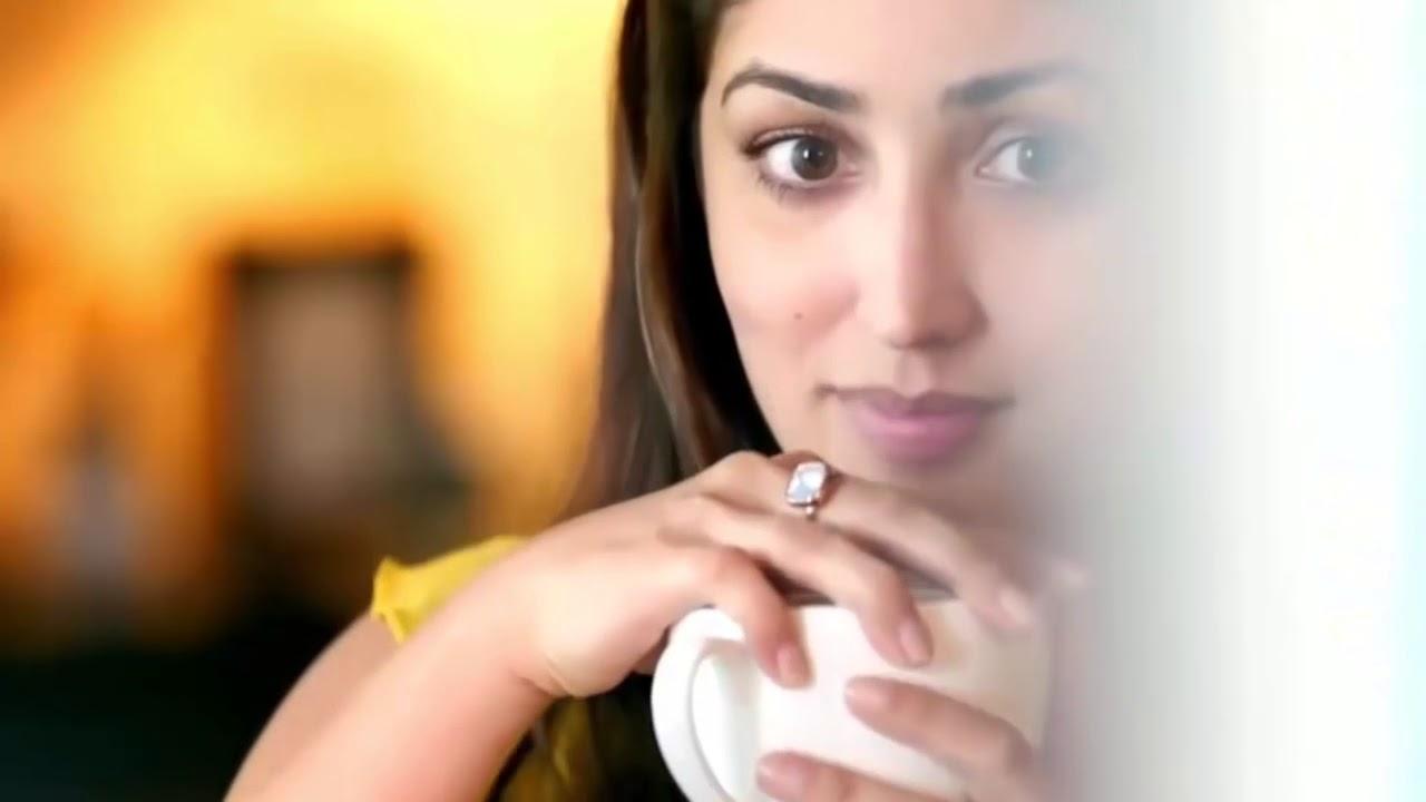 Download Kaabil | Hindi Movie Song | Kaabil Hoon |  Hrithik Roshan | Yami Gautam|Latest Bollywood Movie Song