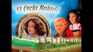 El Oreja Rajada Pedrito Fernandez Pista para Karaoke